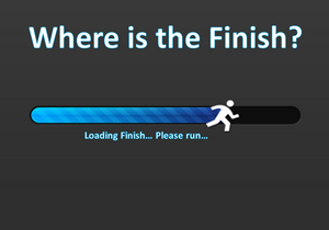 /images/com_odtatierkdunaju/teams/sgergelova@gmail.com_2015_Where-s-The-Finish.png