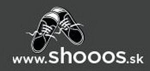 /images/com_odtatierkdunaju/teams/shooos_2015_Shooos-sk.JPG