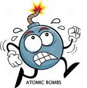 /images/com_odtatierkdunaju/teams/slavomir_2015_Atomic-bombs.jpg