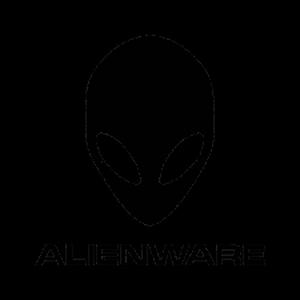 /images/com_odtatierkdunaju/teams/stanislav_gondzur@dell.com_2015_Alienware-SK.png