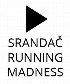 /images/com_odtatierkdunaju/teams/turecek.peter@gmail.com_2015_Sranda---Running-Madness.jpg