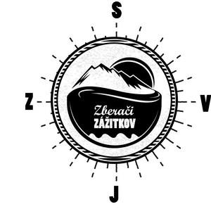 /images/com_odtatierkdunaju/teams/viliamko_2015_Zbera--i-z----itkov.png