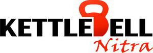 /images/com_odtatierkdunaju/teams/yorge.kralik@gmail.com_2015_Kettlebell-Nitra.jpg