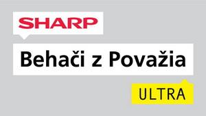 /images/com_odtatierkdunaju/teams/zdeno_2015_Beha--i-z-Pova--ia.jpg