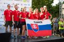 Od-Tatier-k-Dunaju-2019__228