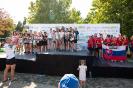 Od-Tatier-k-Dunaju-2019__230